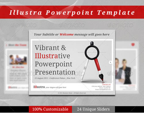 Illustra PowerPoint Template_17