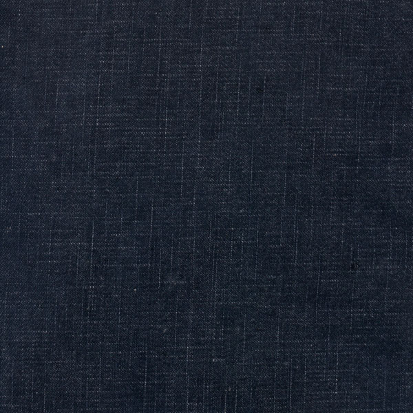 60 high quality free jeans denim textures