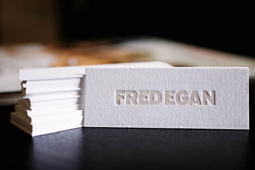 Letterpress Business Cards for Photographers_13