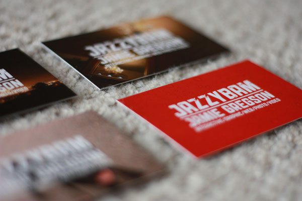 Mini-business-cards_8