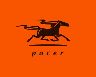 Pacer_24