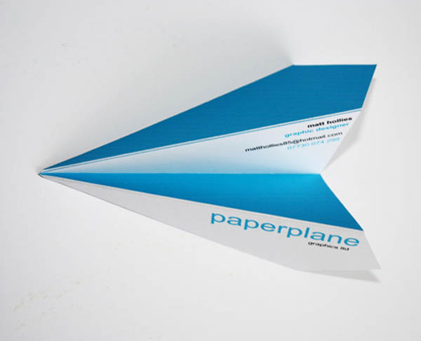 Paperplane Graphics_2