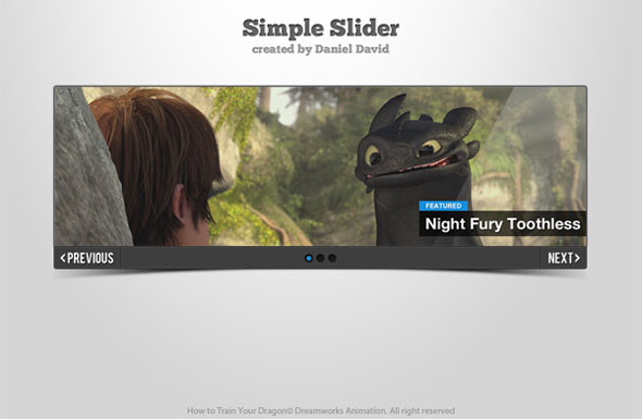 Simple_Slider_mini-7