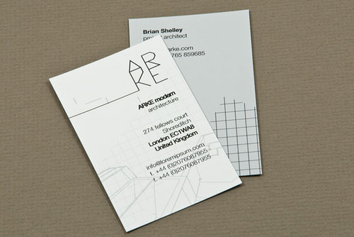 architect_business_Card_10