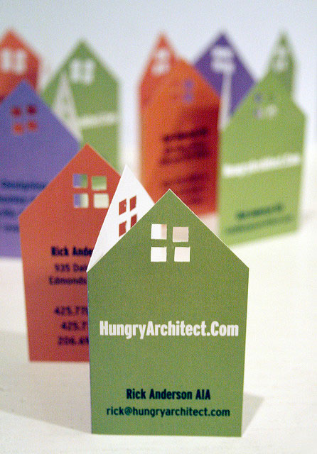 architect_business_Card_11