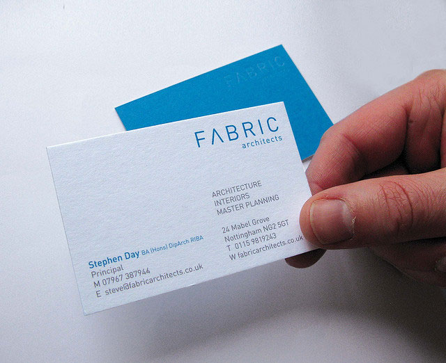 architect_business_Card_3