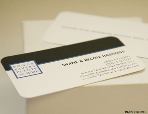 architect_business_Card_4