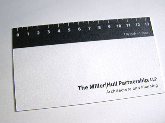 architect_business_Card_8