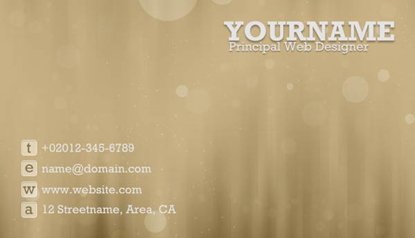 bokeh-business-card-4