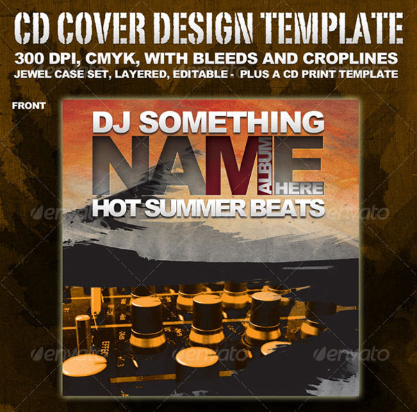 cd_cover_template_4