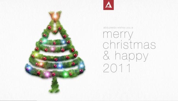 christmas-typography-1
