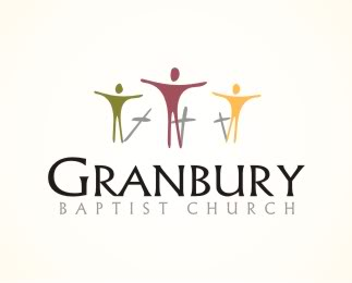 church_logo_10