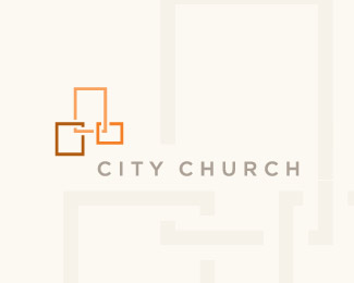 church_logo_2