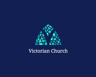 church_logo_7