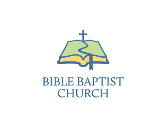 church_logo_8