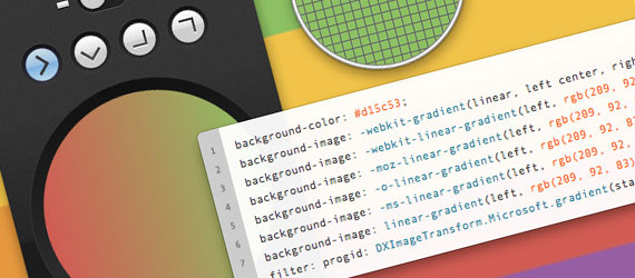 Color Tool : 10 Best Tools For Designer