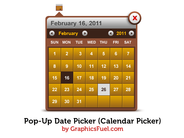 datepicker-6