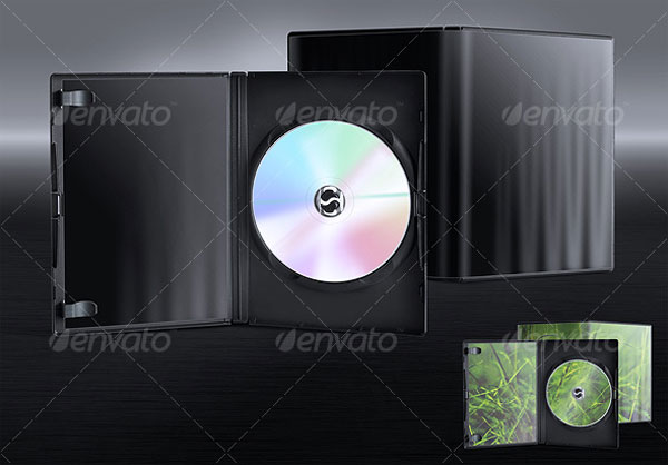 dvd-cover-8