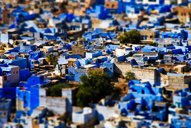 fake-tilt-shift-photo-10
