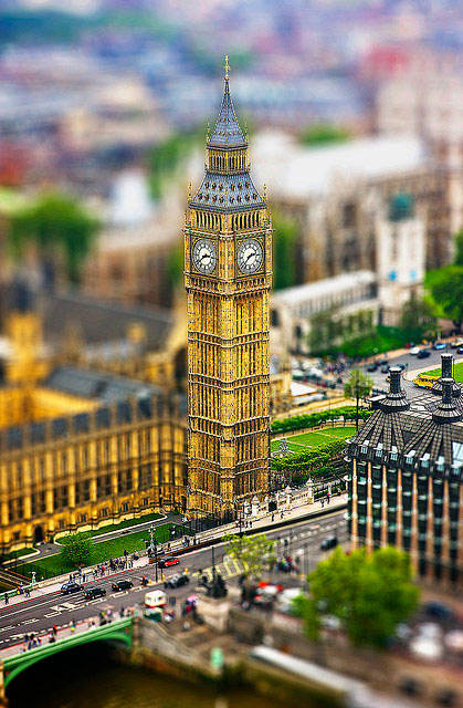 fake-tilt-shift-photo-11