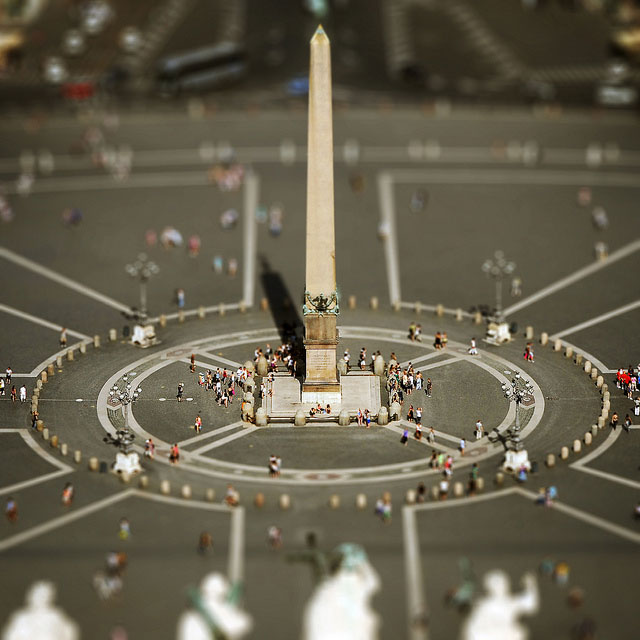 fake-tilt-shift-photo-16