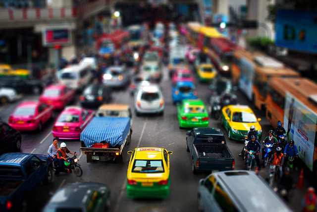 fake-tilt-shift-photo-19
