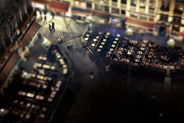 fake-tilt-shift-photo-2