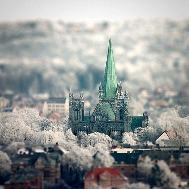 fake-tilt-shift-photo-20