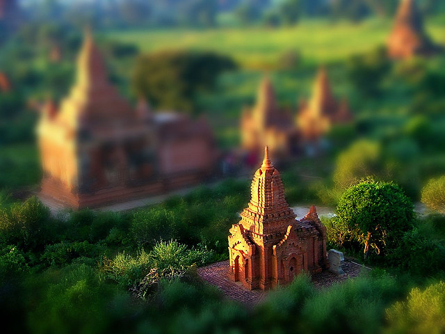 fake-tilt-shift-photo-21
