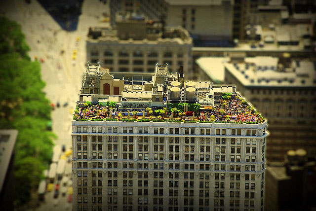 fake-tilt-shift-photo-3