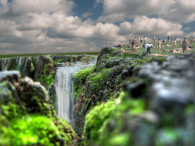 fake-tilt-shift-photo-4