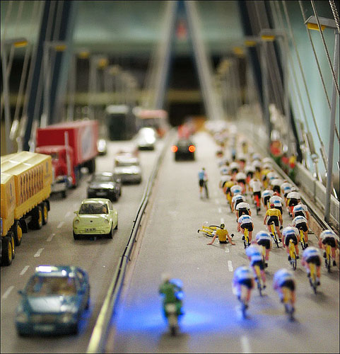 fake-tilt-shift-photo-7