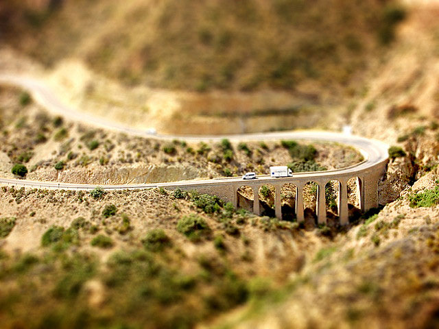 fake-tilt-shift-photo-8