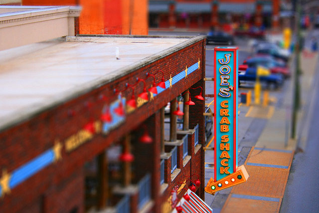 fake-tilt-shift-photo-9
