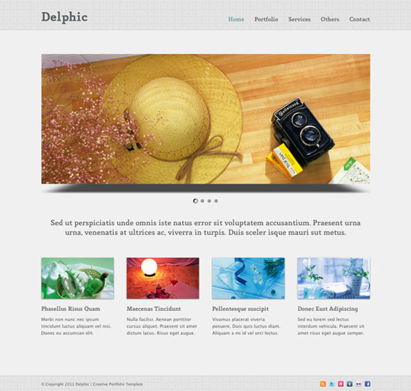 free_html_template_1