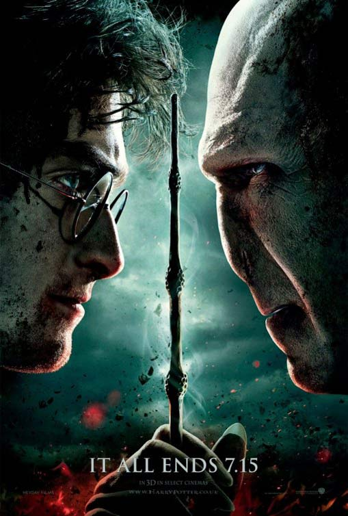 harry_potter_and_the_deathly_hallows_movie_poster_3
