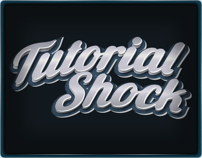 illustrator_text_effect_tutorial_10