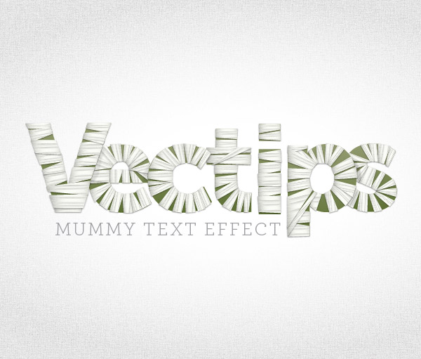 illustrator_text_effect_tutorial_14