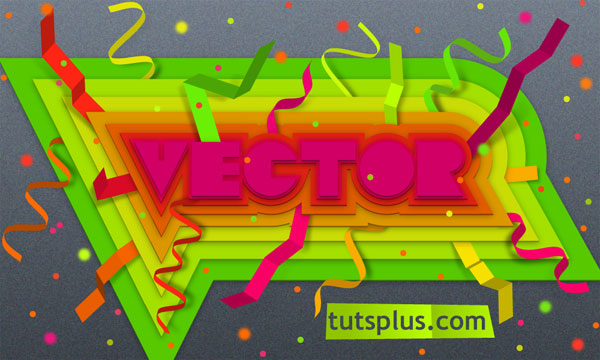 illustrator_text_effect_tutorial_20