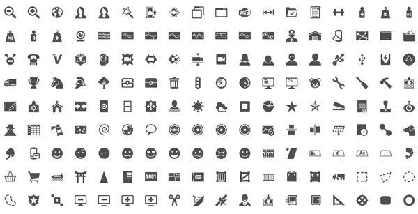 iphone-icons-small-1