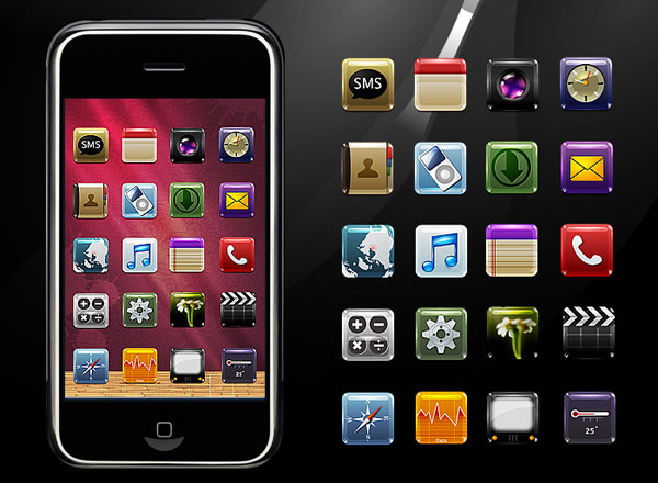 iphone_icon_6