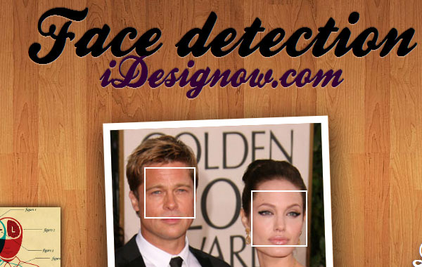 jquery-face-detection-2