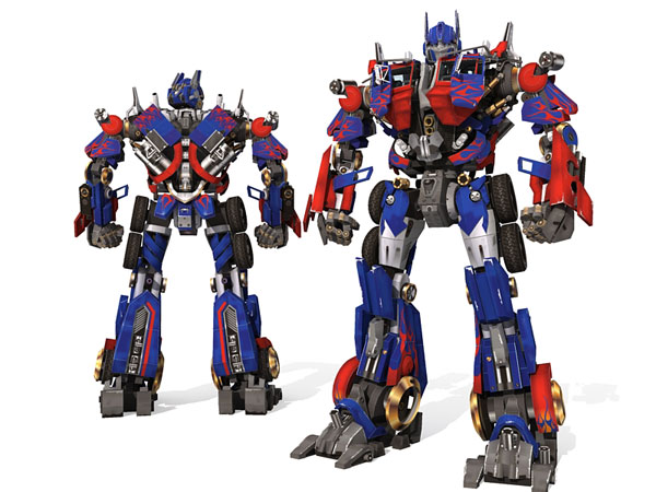 optimus_prime_papercraft_3