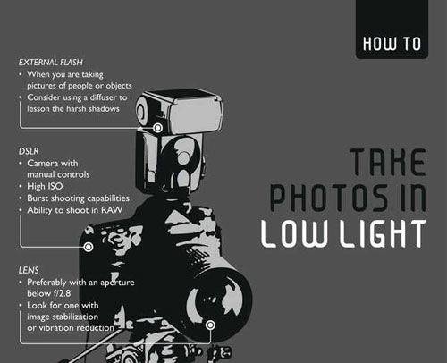 photography-cheat-sheet-9