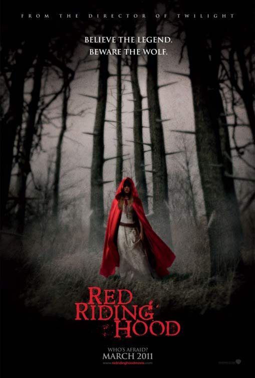 red_riding_hood_17
