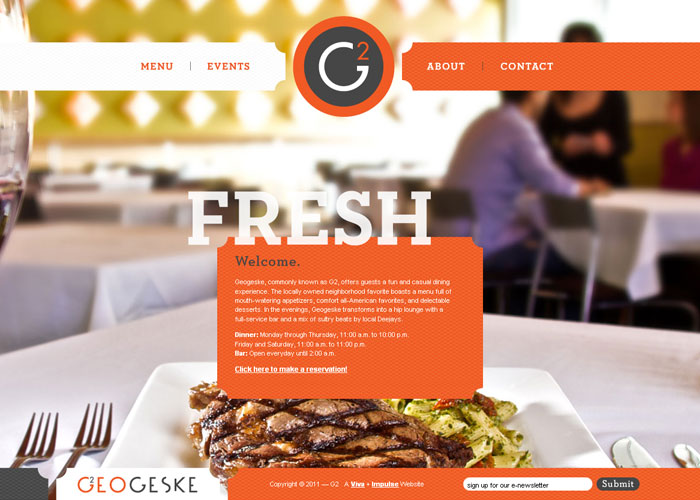 restaurant_website_12