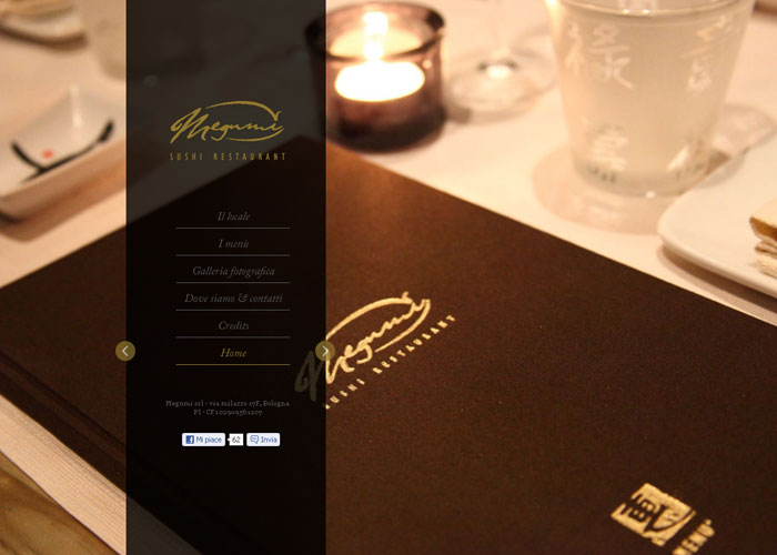restaurant_website_7