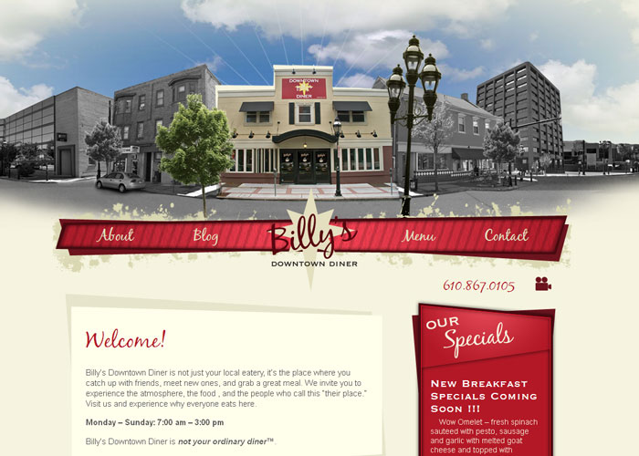 restaurant_website_9