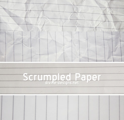 scrumpled_lined_paper_9