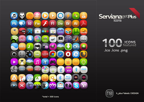 servianagetplus_the_icon_60